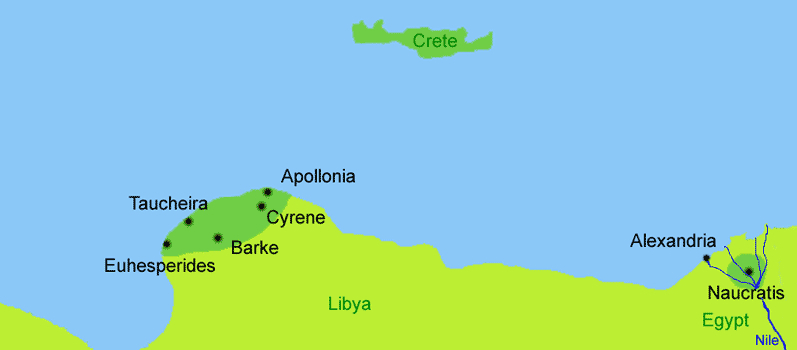 map of ancient greece cities with Cyrene Libya Facts Pictures on Israel further 1580 Top 10 Ancient Cities besides Showpicture moreover File Isthmus of Corinth furthermore Igoumenitsa New Port.